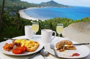 mediterranean-breakfast